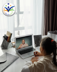 Parent App Online Class