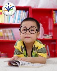 Parent App Library