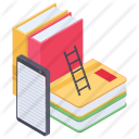 Manage Library 2
