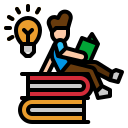 Manage Library